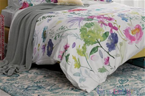 next bed linen sets buy purple bed linen sets from the next uk shop