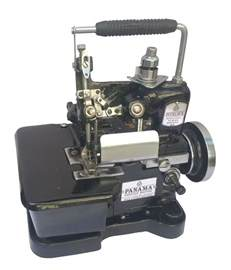 Discontinued Appliances panama overlock sewing machine price in india buy panama