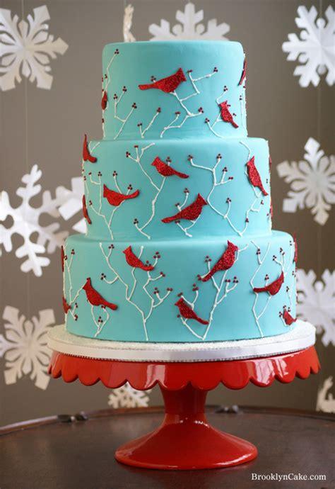 bird wedding cakes a wedding cake blog