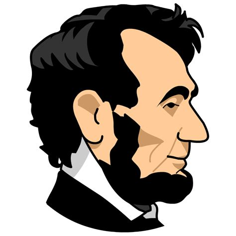 abraham lincoln bio data pics for gt animated abraham lincoln