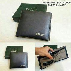 Dompet Lv Taega temukan dan dapatkan wallet braun buffel black stand 9321