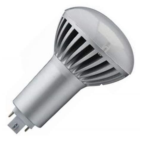 2 pin led light bulbs light efficient design 07307 led pin base cfl