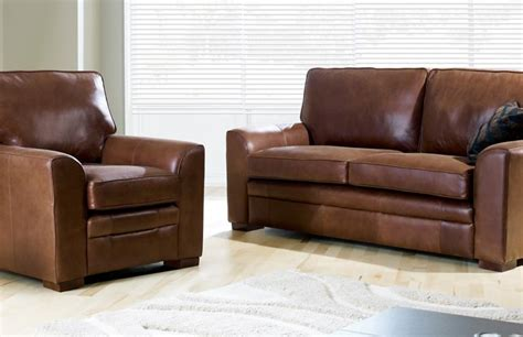 3 seater sofa bed contemporary leather sofa bed liberty