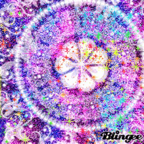 imagenes de rosas movibles y brillantes brillos fotograf 237 a 130888660 blingee com
