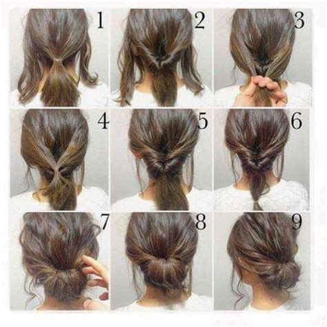 tutorial thin hair hairstyles best 20 hairstyles thin hair ideas on pinterest thin