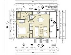 Adu Floor Plans Adu House Plans Home Photo Style