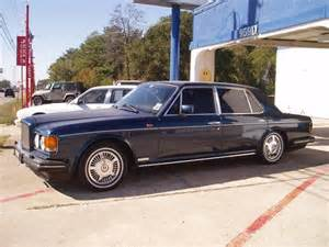 Used Cars For Sale In Houston By Owner Cars For Sale In Houston Autos Weblog