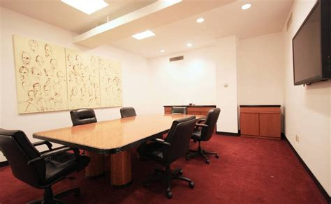 available rooms near me executive suites cubicles offices conference rooms co working space desk space