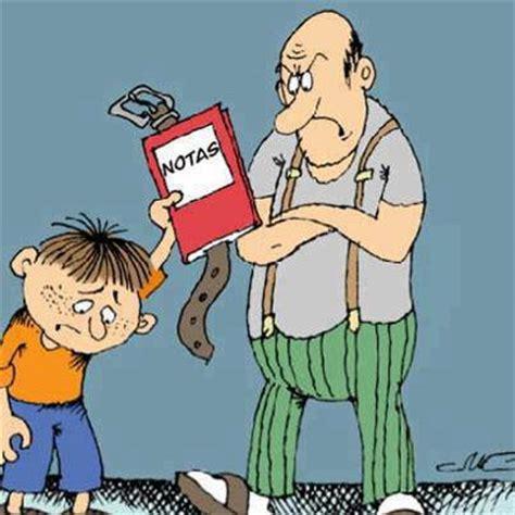 imagenes de notas escolares como entregar el bolet 237 n de malas calificaciones para el