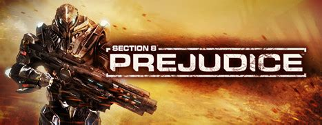 Section 8 Steam by Steam Community Section 8 Prejudice