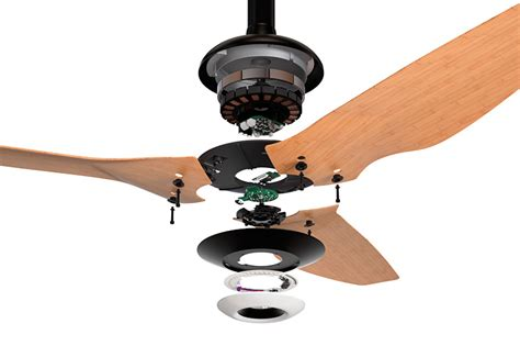 haiku with senseme ceiling fan want a lot of fans for your iot product designs learn