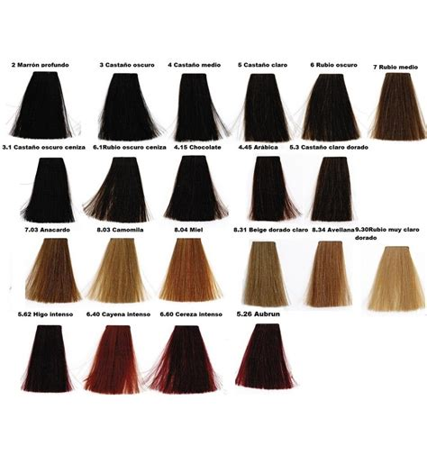 L 180 Oreal Chromative Coloraci 243 N 70 Ml Oreal Colorazione Professionale L