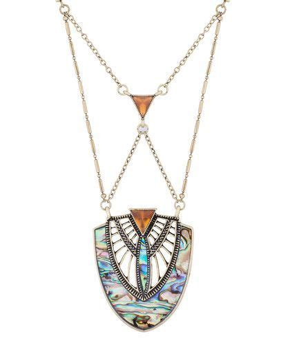 older women wearing jewelry 102 best images about color and image on pinterest the