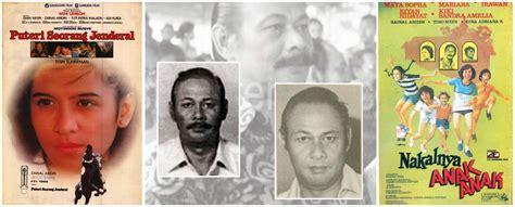 film laga indonesia tahun 80 aktor film laga terbaik indonesia banyu bening 25 aktor
