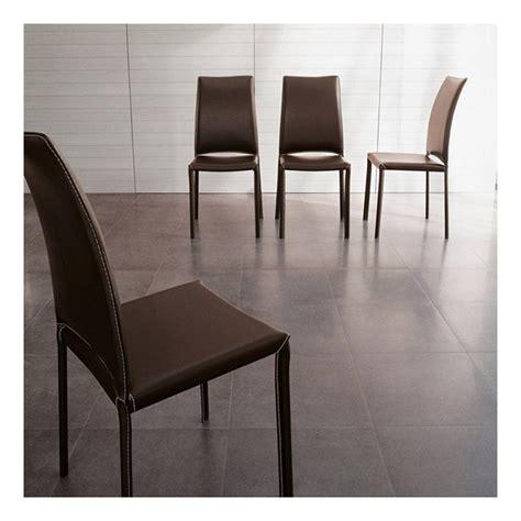 tonin casa sedie sedia madeleine di tonin casa sedie a prezzi scontati