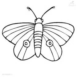 butterfly coloring pages butterfly coloring pages kids 8 free printable coloring pages