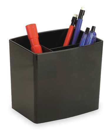 Buy Desk Accessories Organization Zorocanada Com Buy Desk Accessories