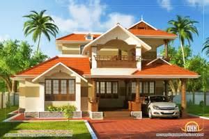 kerala house photo gallery