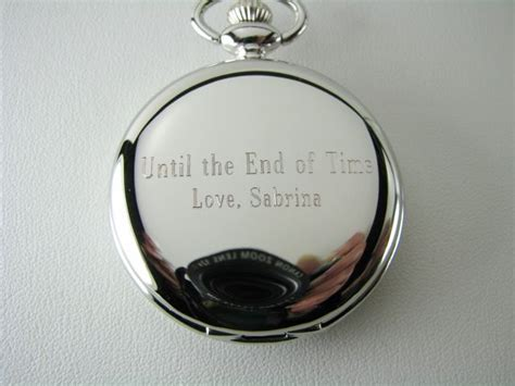 Wedding Gift Engraving Ideas by 71 Best Fabulous Wedding Gift Ideas Images On