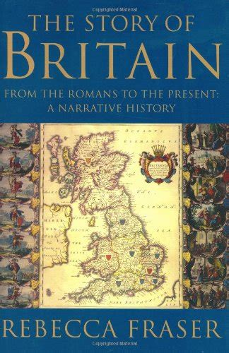 libro prostitution narratives stories of libro the story of britain from the romans to the present a narrative history di rebecca fraser