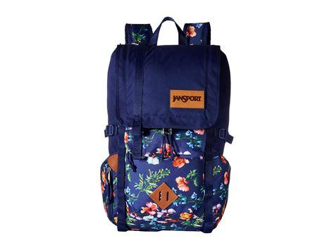all jansport backpacks made os backpacks