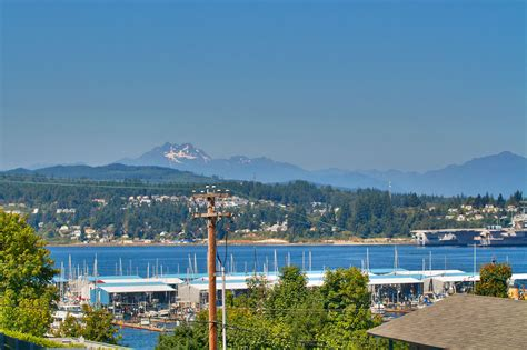 port orchard 103 rockwell ave unit a 7 port orchard wa 98366 mls