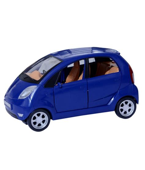 cool car toy cool toy cars www imgkid com the image kid has it