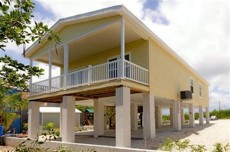 florida keys houses for sale ramrod key modular homes for sale
