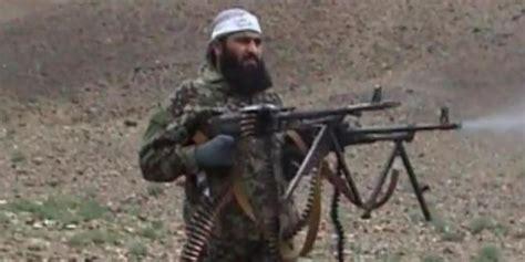 film rambo adalah rambo asli ternyata orang afghanistan merdeka com