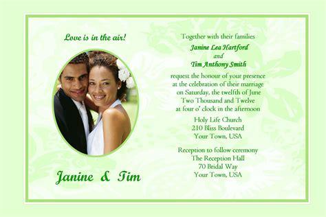 samples wedding invitations oxyline 698aa04fbe37