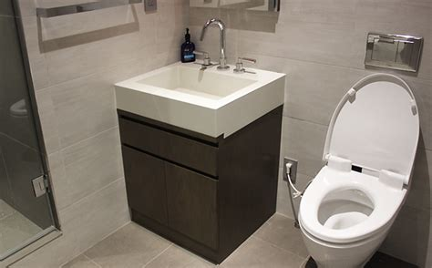 custom bathroom sink custom concrete bathroom sinks trueform concrete