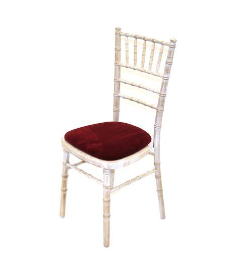 Chiavari Limewash Chairs - limewash chiavari chairs for hire weddings events be