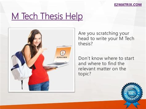 m tech dissertation what is m tech thesis llmdissertation web fc2