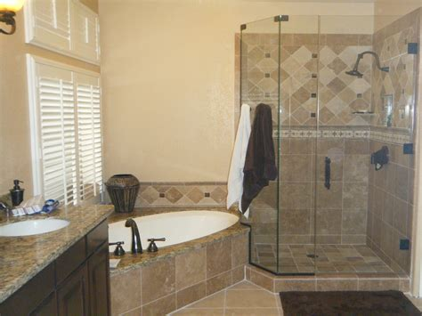 arizona bathroom remodel mesa phoenix kitchen and bathroom remodeling with kitchen