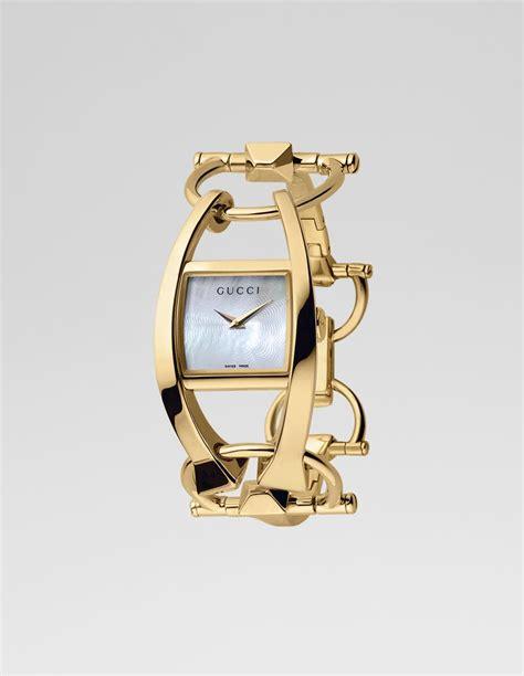 Harga Arloji Gucci Ori arlojionline jam tangan murah pusat toko foto