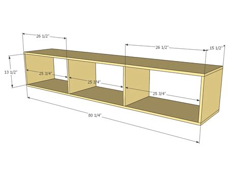 Platform Bed With Storage Plans Diy Platform Bed With Drawers Made With Pocket Plans Free