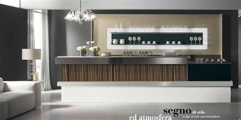 arredi bar moderni arredi bar moderni dal with arredi bar moderni