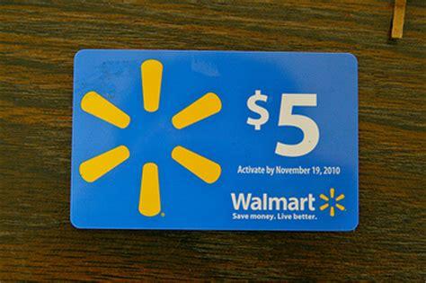 Walmart Gift Card Fundraiser - scrip fundraiser tips for success