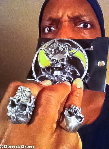 Sepultura Kairos Cd Dvd sepultura quality handmade metal coming soon