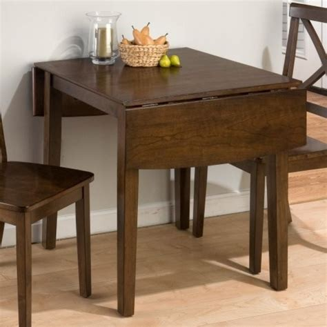 kitchen furniture for small spaces bar height drop leaf table ideas medium size small drop