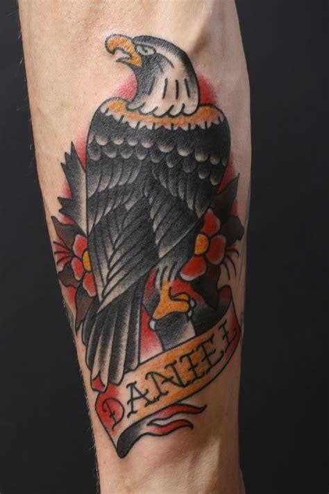tattoo eagle pinterest 88 besten eagle tattoos bilder auf pinterest