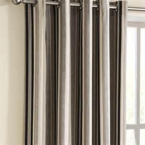 Henley stripe eyelet curtains eyelet curtains curtains