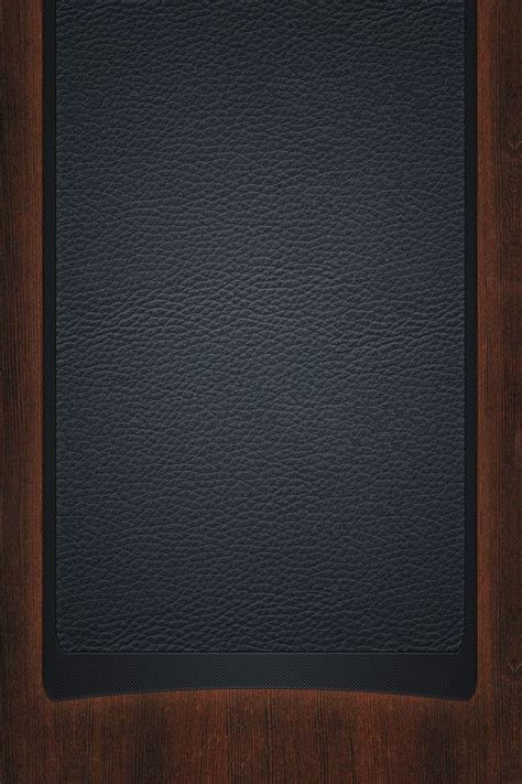Lovelyskin Iphone 5 Leather Texture leather iphone wallpapers 64