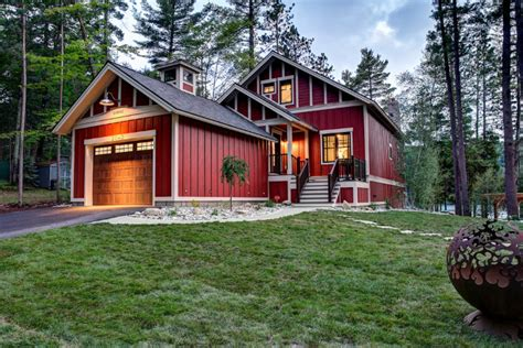 decorating awesome exterior house color ideas with red exterior house siding color ideas home design