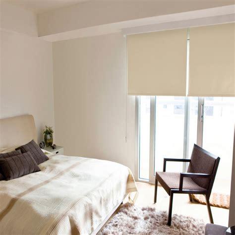 tende a rullo lavabili tenda a rullo su misura e lavabile colore beige sabbia