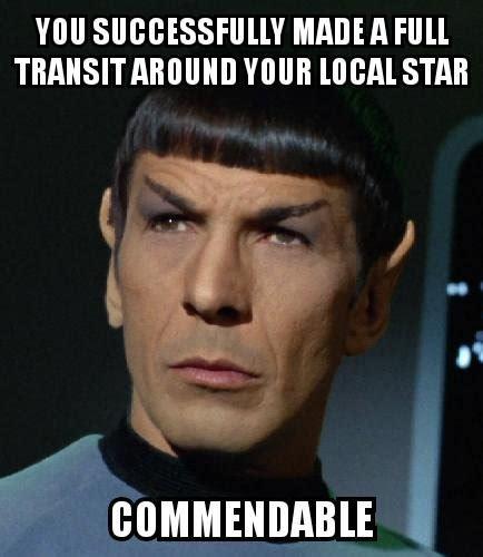 Happy Birthday Star Trek Meme - jordan higgins on twitter quot miranda blu odin omen
