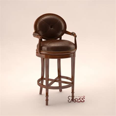 theodore alexander bar stools bar stool theodore alexander obj