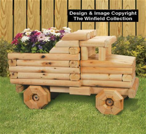 Landscape Timber Dump Truck Landscape Timber Designs Landscape Timber Dump Truck