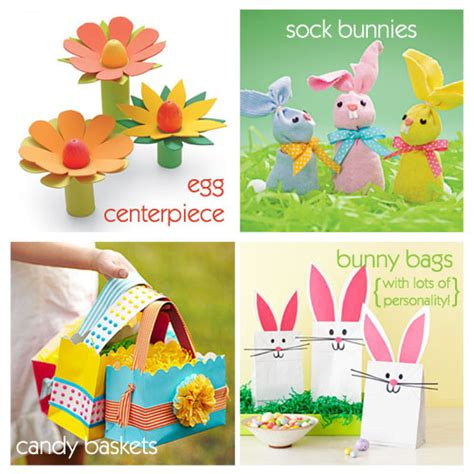 easter ideals mrs jackson s class website blog easter crafts lessons