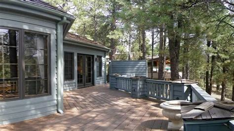 homes for sale in flagstaff az 28 images flagstaff